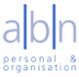 abn personal & organisation gbr
